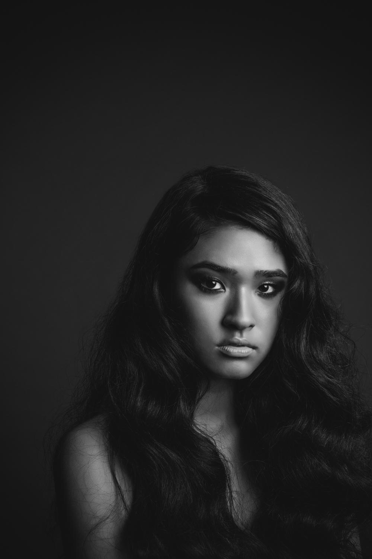 The-Look-Beauty-Paul-Steward-Photography--7.jpg
