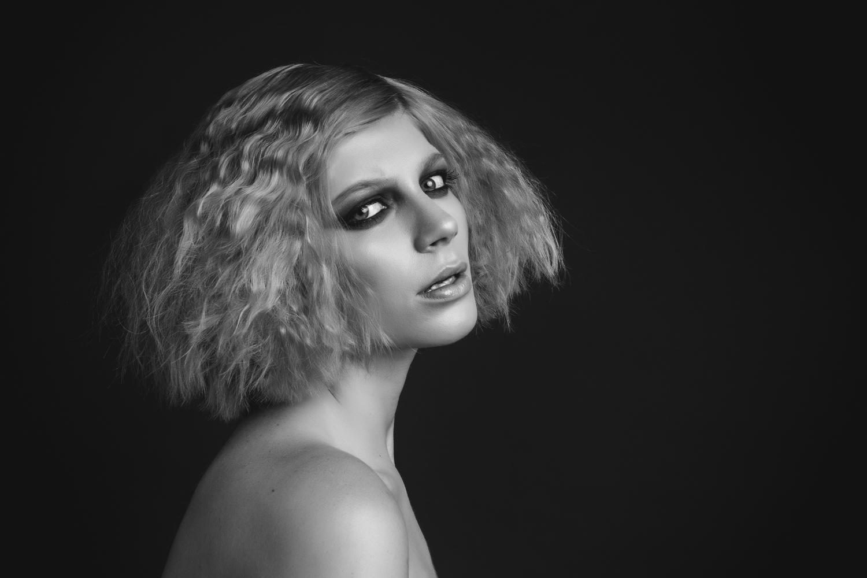 The-Look-Beauty-Paul-Steward-Photography--6.jpg