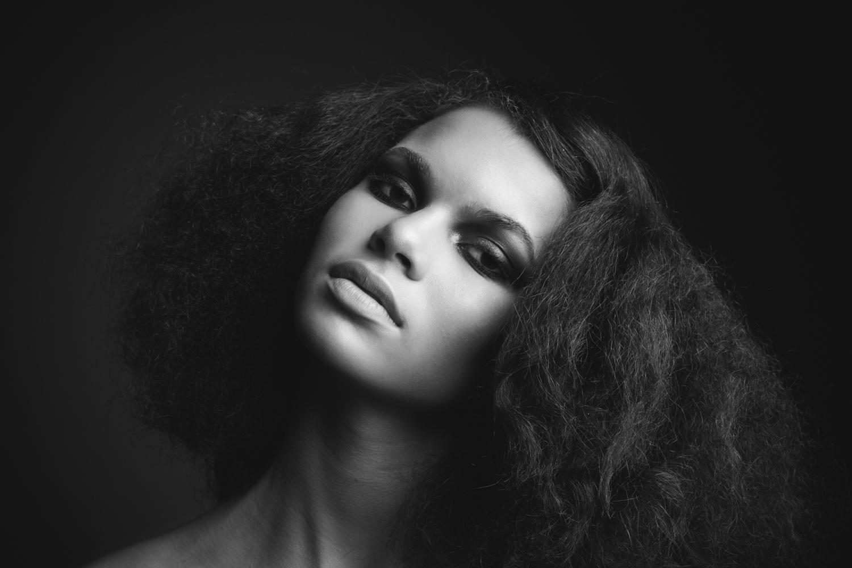 The-Look-Beauty-Paul-Steward-Photography-.jpg