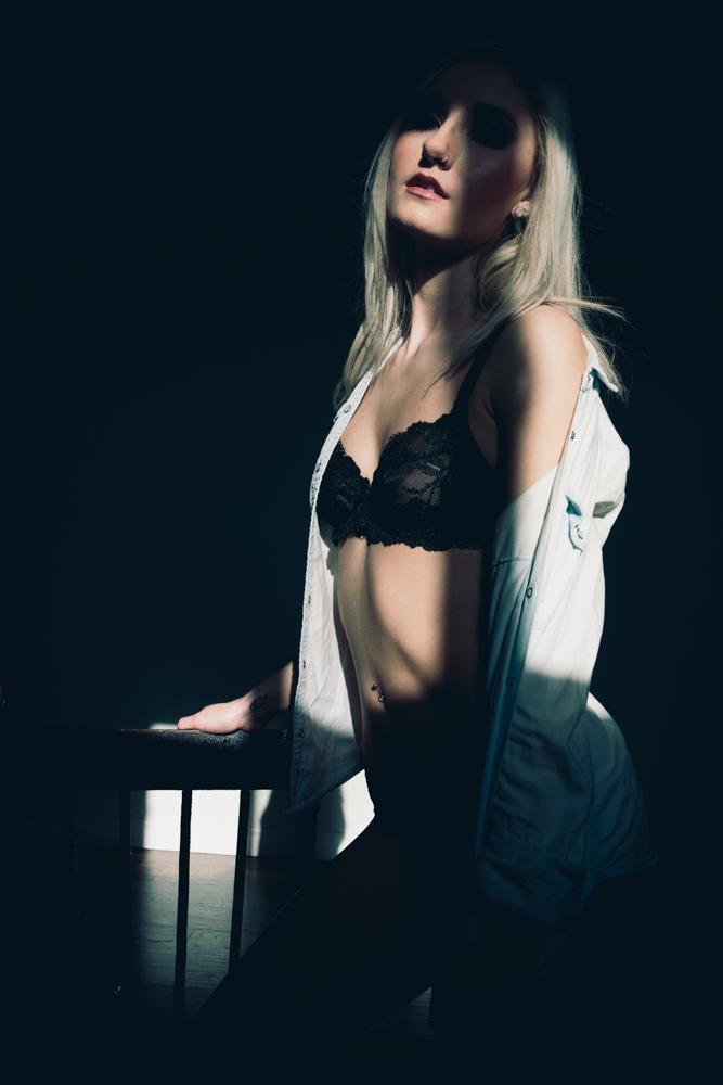 Steph-Vanee-Paul-Steward-Photography--3.jpg