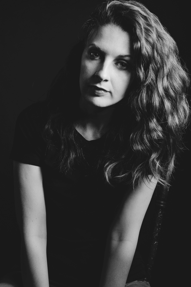 Jess-Munroe-BW-Paul-Steward-Photography-.jpg