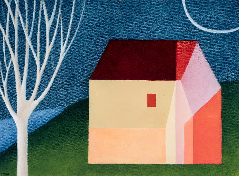 HOUSE SMALL.jpg