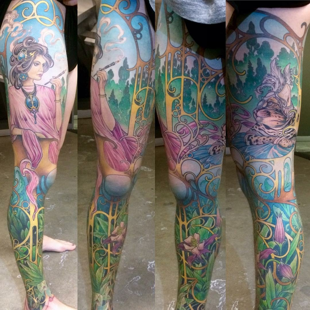 studio_phi_tattoos-1518197520680.jpg
