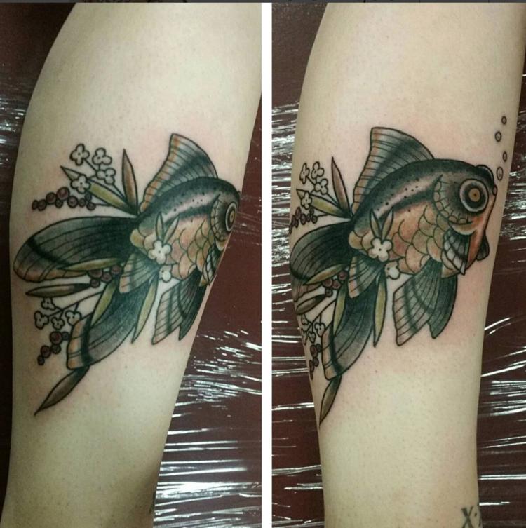 alex - fish.png