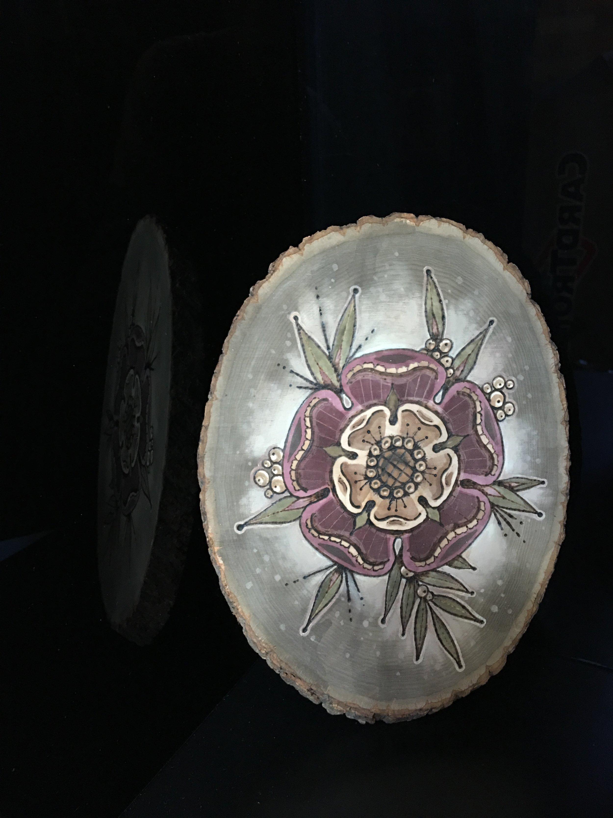 alex - wooden - flower - 02.jpg