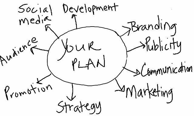 Plan Pic - Website (640x384).jpg