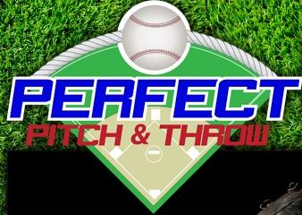 PPT Logo.jpg