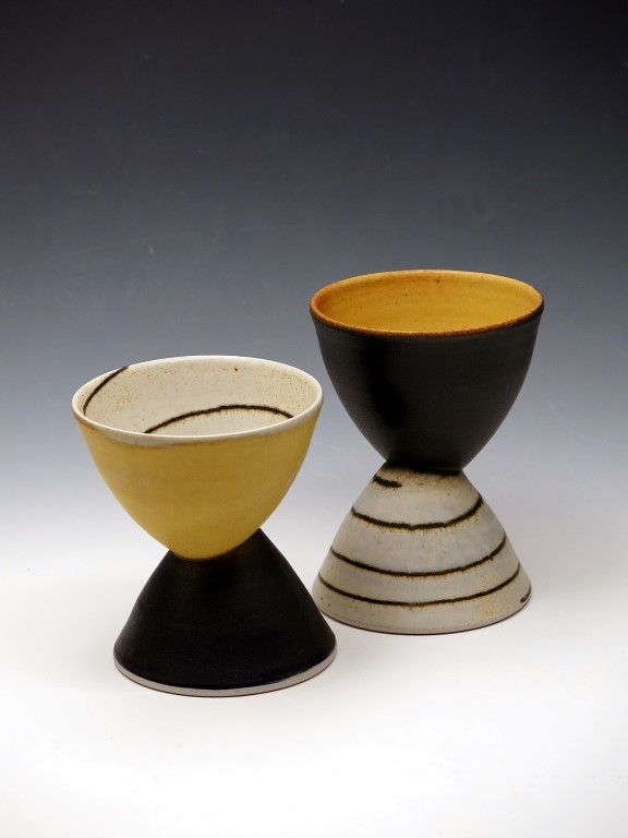 fortuna goblets (Medium).jpg