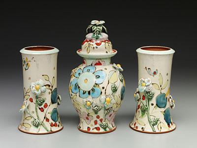 ursula-hargens-vases-canister-400w.jpg