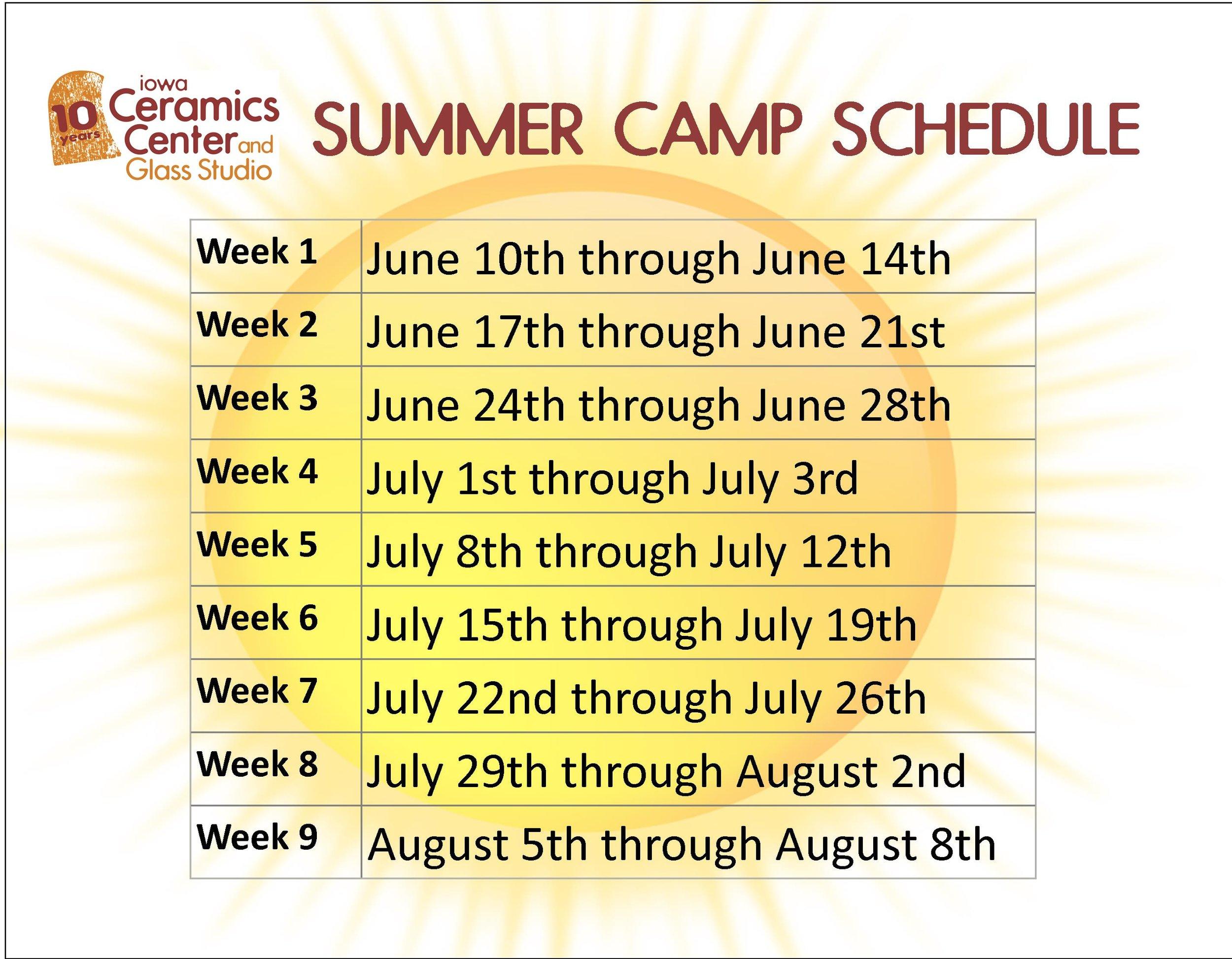 summer camp weeks.jpg