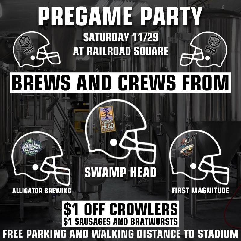 brews and crews.jpg