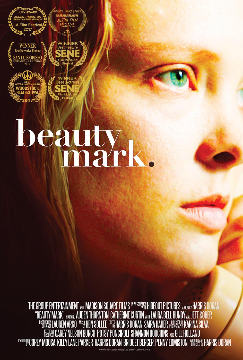 BeautyMark_FINAL_SansLaurelssmall.jpg