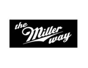 partners-miller.jpg