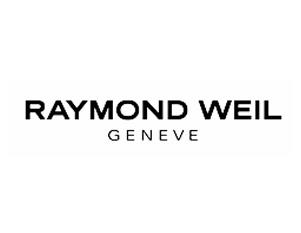 partners-raymond.jpg