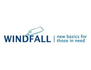 partners-windfall.jpg