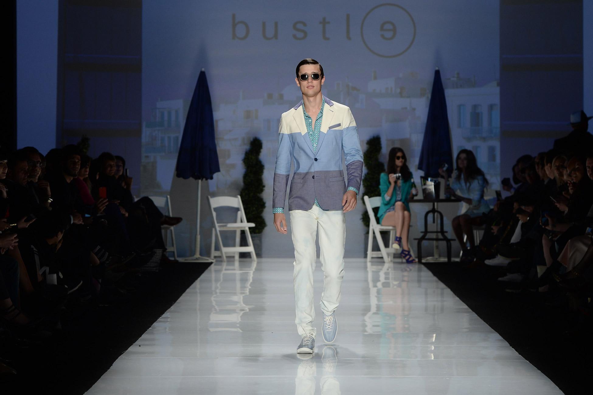 Bustle_Clothing_SS15_TFW_GP1_7029.jpg