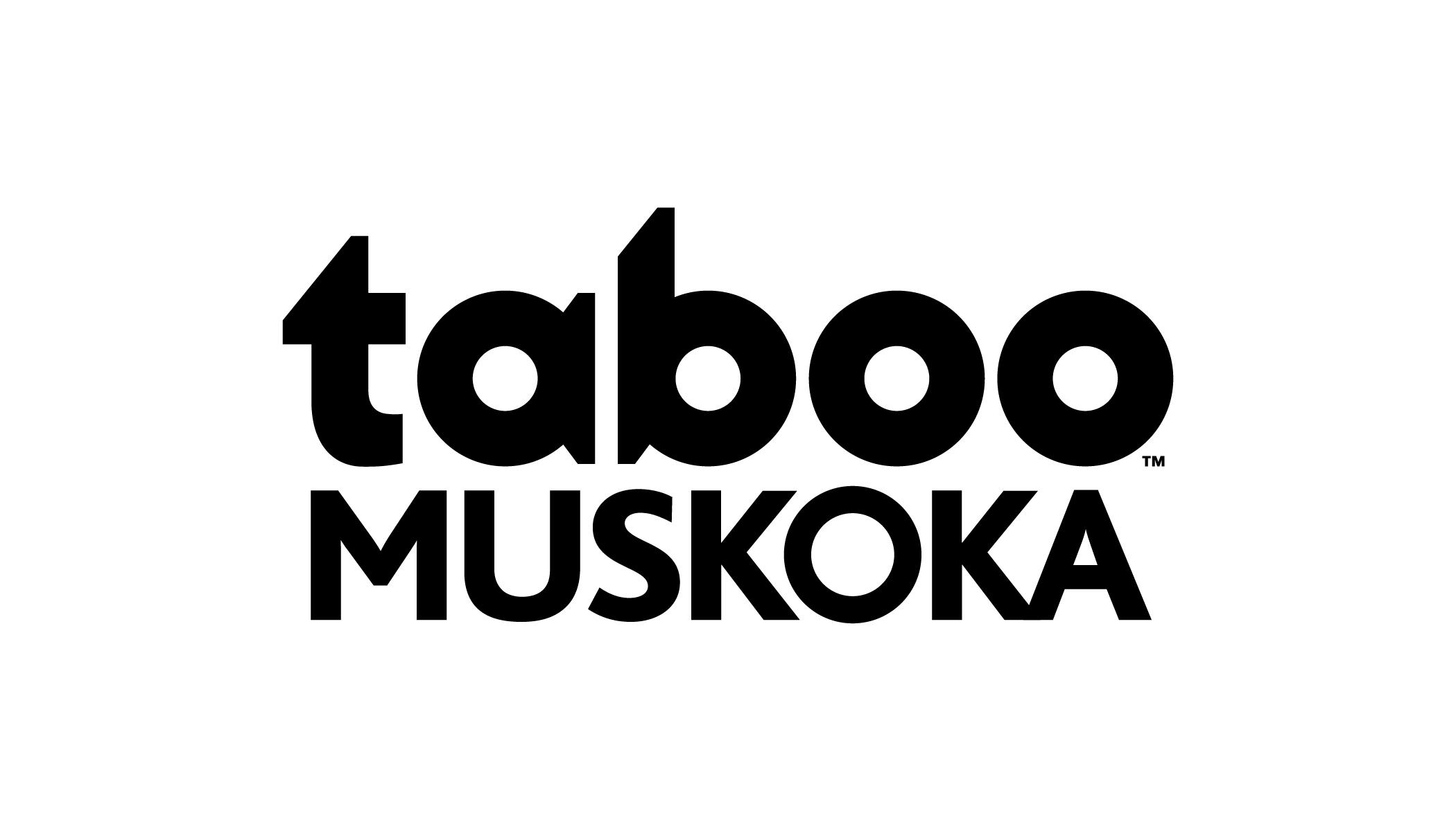 http://www.taboomuskoka.com/