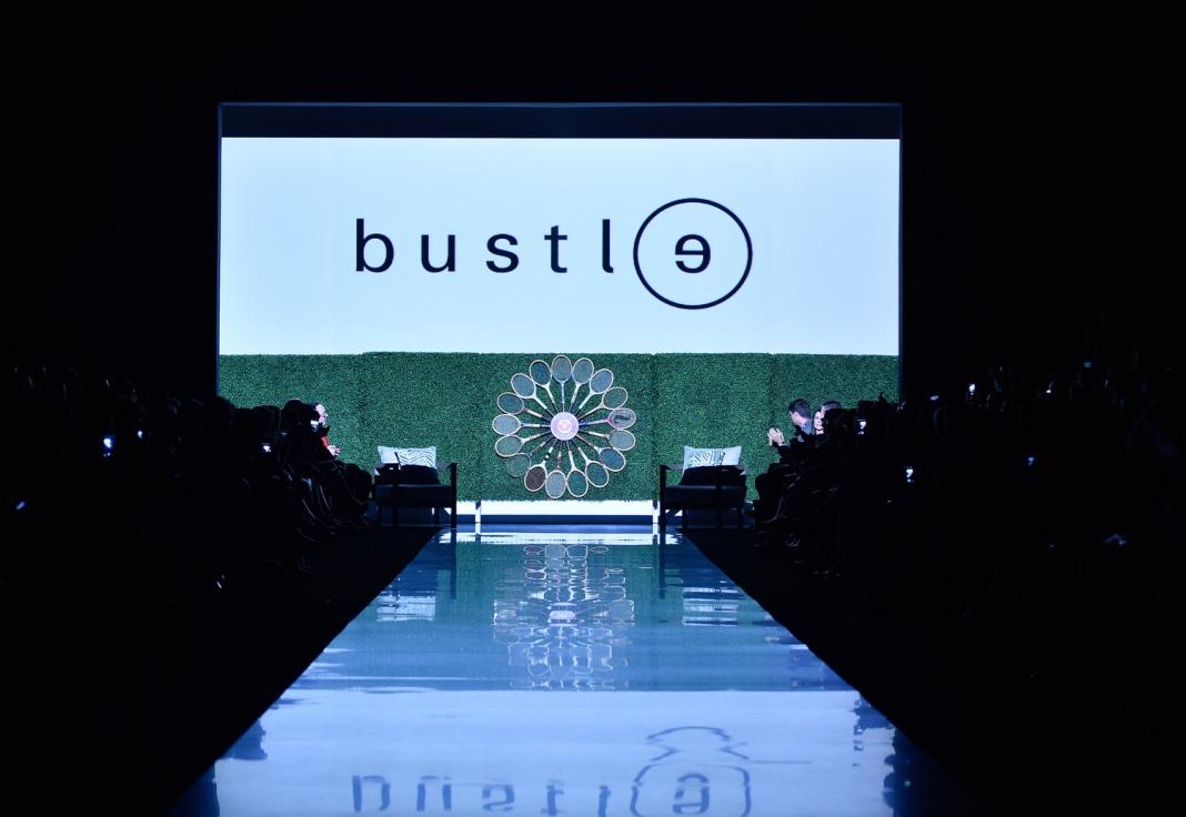Bustle_Clothing_SS2016_TFW_1278_1024.jpg