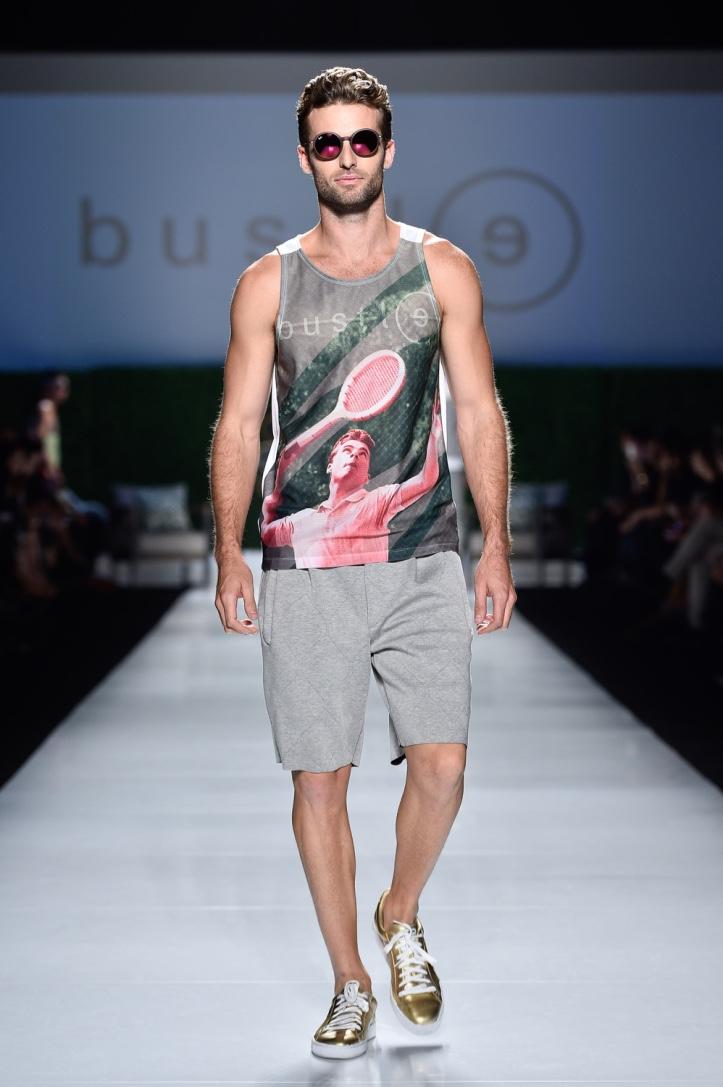 Bustle_Clothing_SS2016_TFW_1532_1024.jpg