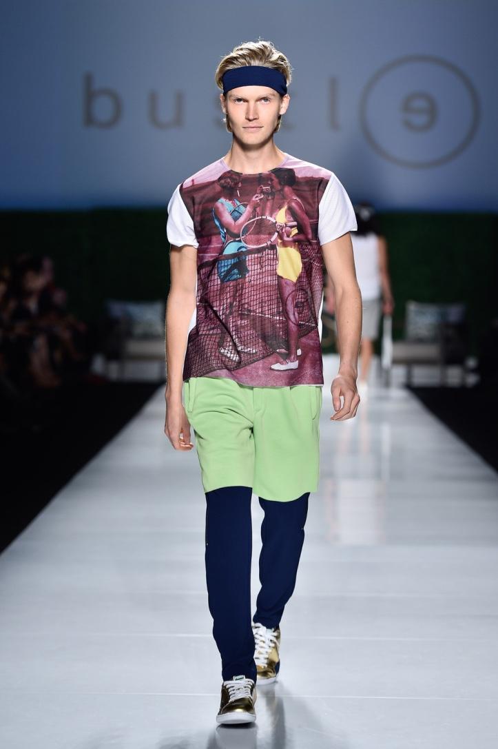 Bustle_Clothing_SS2016_TFW_1555_1024.jpg