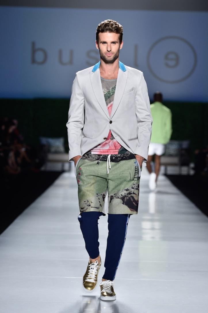 Bustle_Clothing_SS2016_TFW_1675_1024.jpg