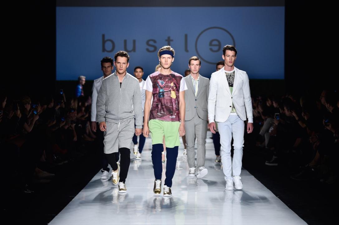 Bustle_Clothing_SS2016_TFW_1690_1024.jpg