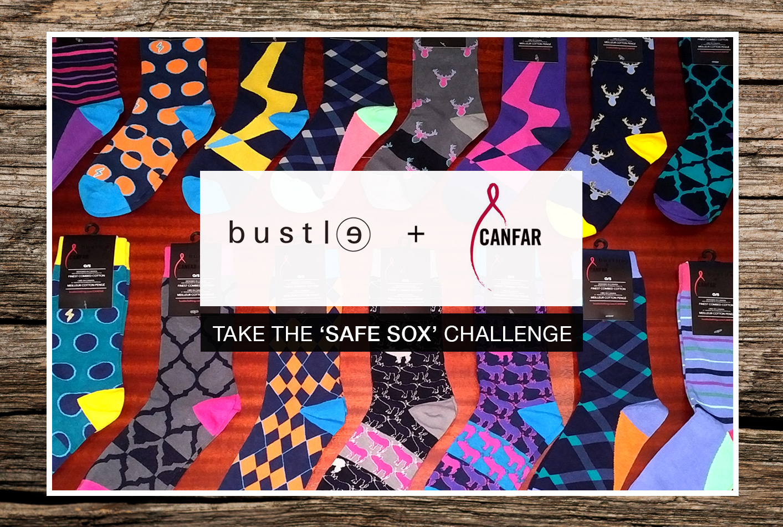 Bustle-Canfar-poster-safe-sox.jpg