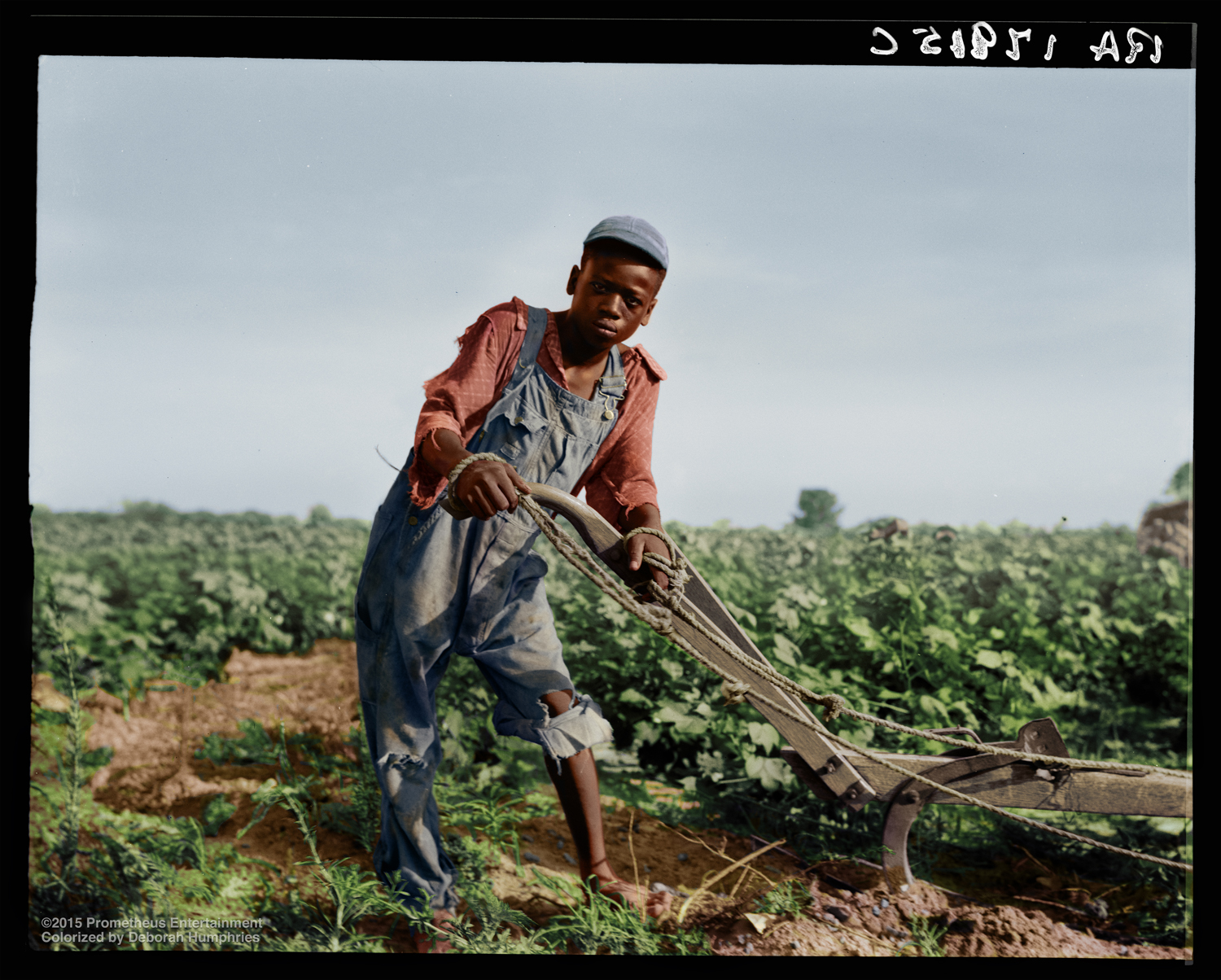 13-year-old-plowing_1937_THC.jpg
