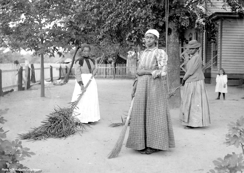 Sweepers_BW2.jpg