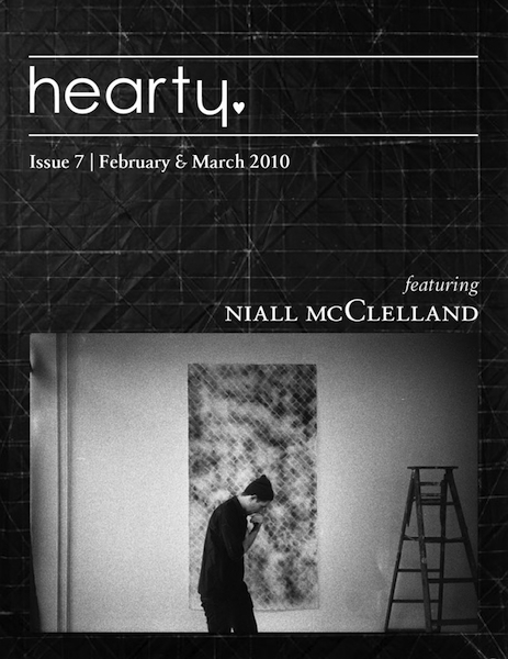 hearty_cover7-feb-march2-.jpg