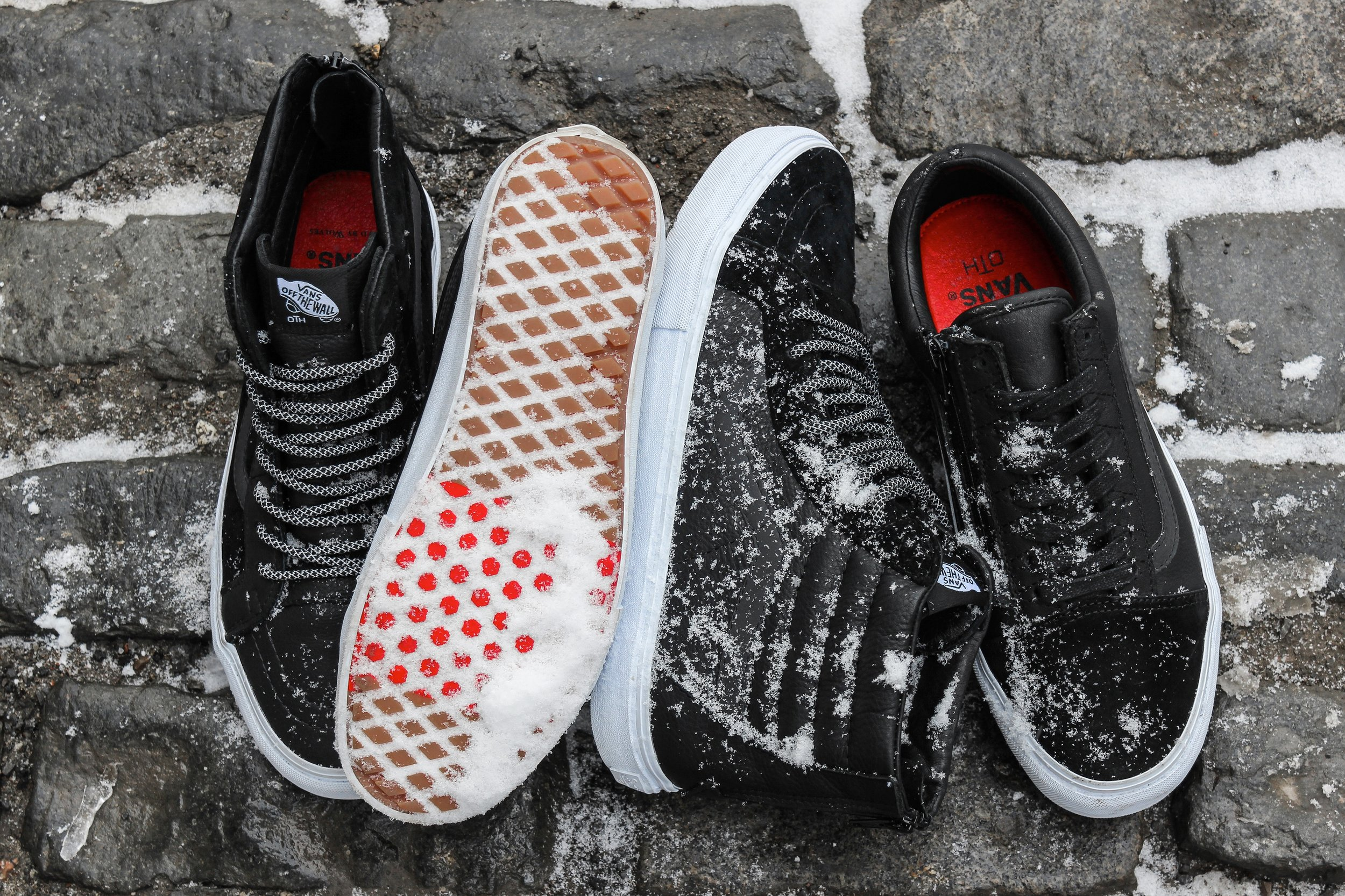 the-raised-by-wolves-x-oth-x-vans-pack-is-fit-for-bracing-the-elements-04.jpg
