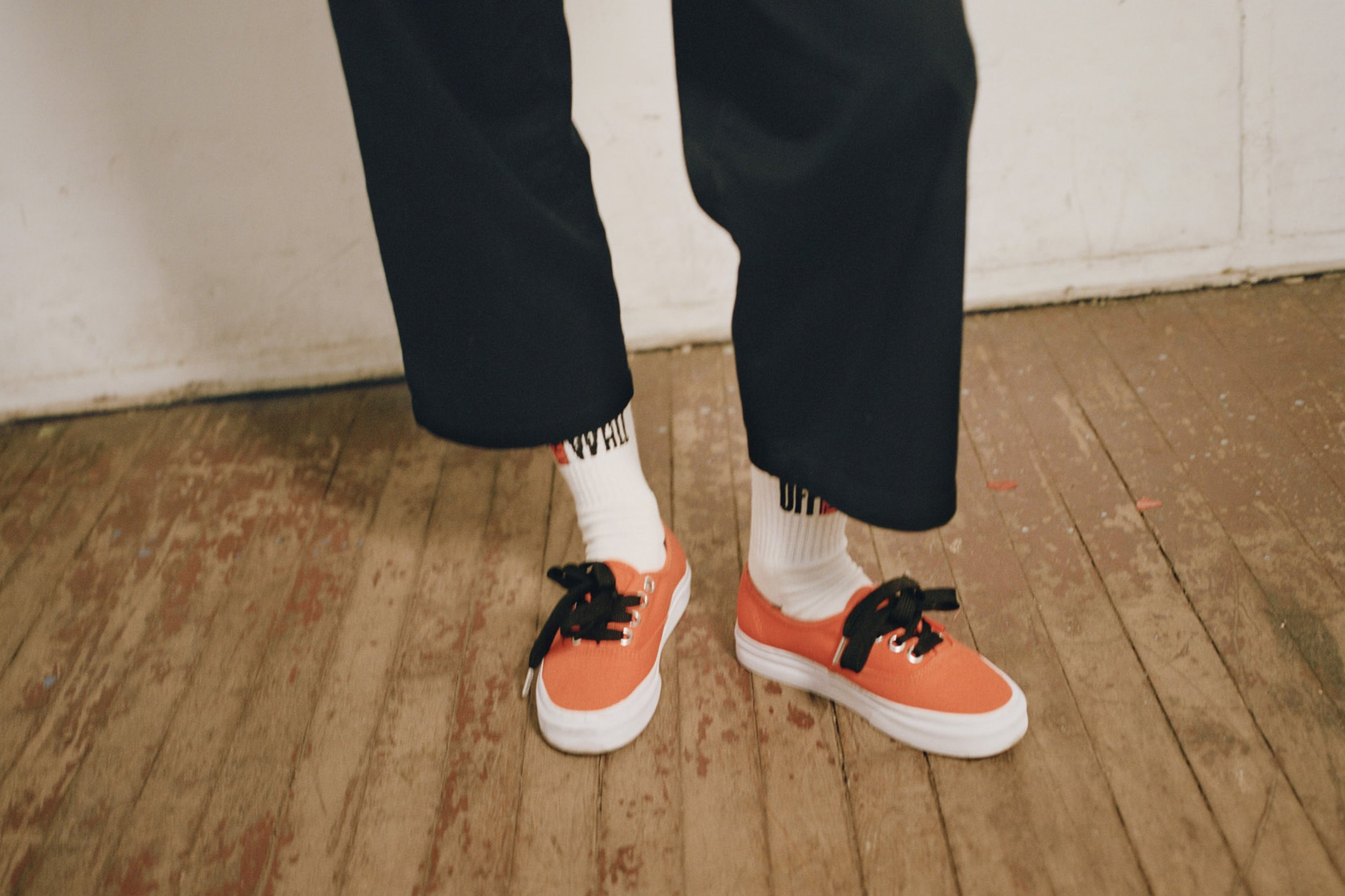 vans-womens-design-assembly-collection-exclusive-10.jpg