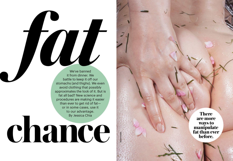 JAN+The+New+Fat+Frontier.jpg