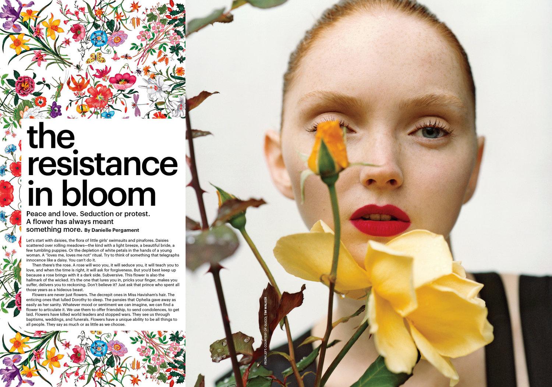 JUN+Flower+Power;30_View-1.jpg