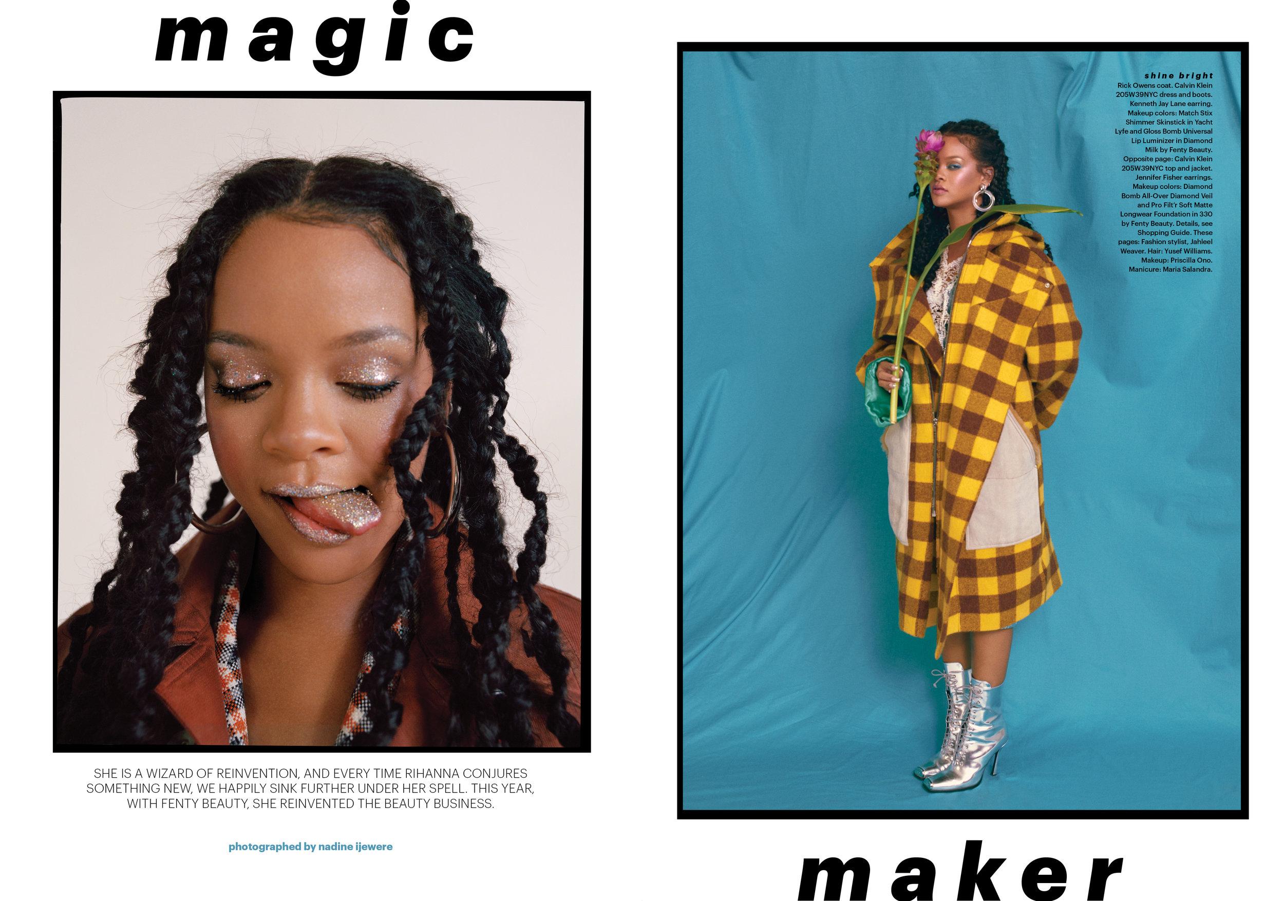 AL100118Profile_Rihanna_lo_20274428;59_View.jpg