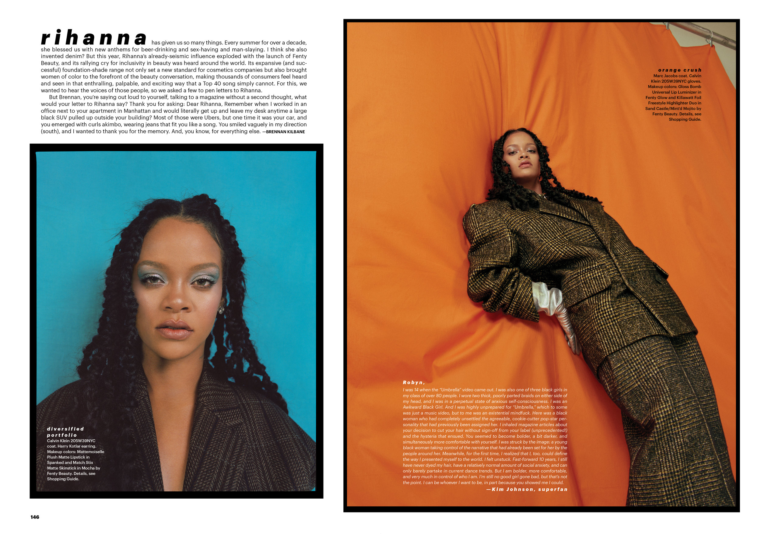AL100118Profile_Rihanna_lo_20274428;59_View2.jpg