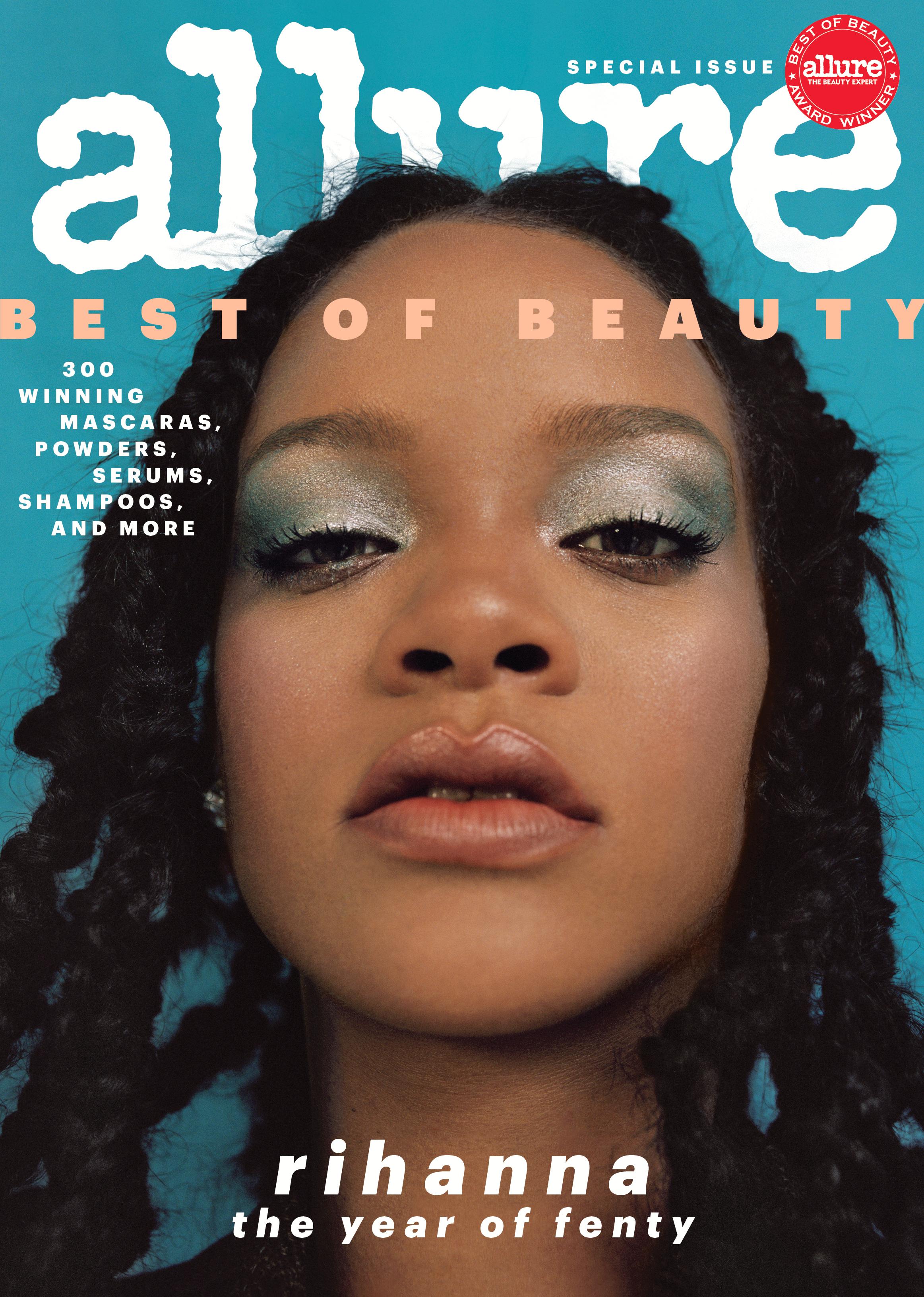 AL100118Cover_Rihanna_lo_20483818;37_View2.jpg