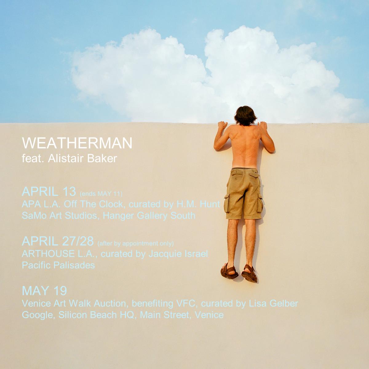 2019-04-11_Weatherman.jpg