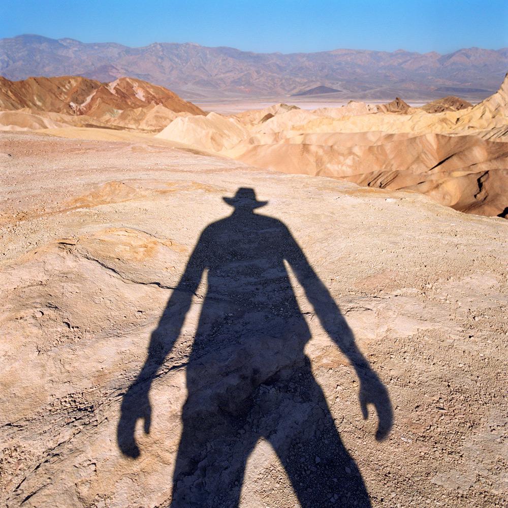JLP_Cowboy_Shadow_NEW2017.jpg