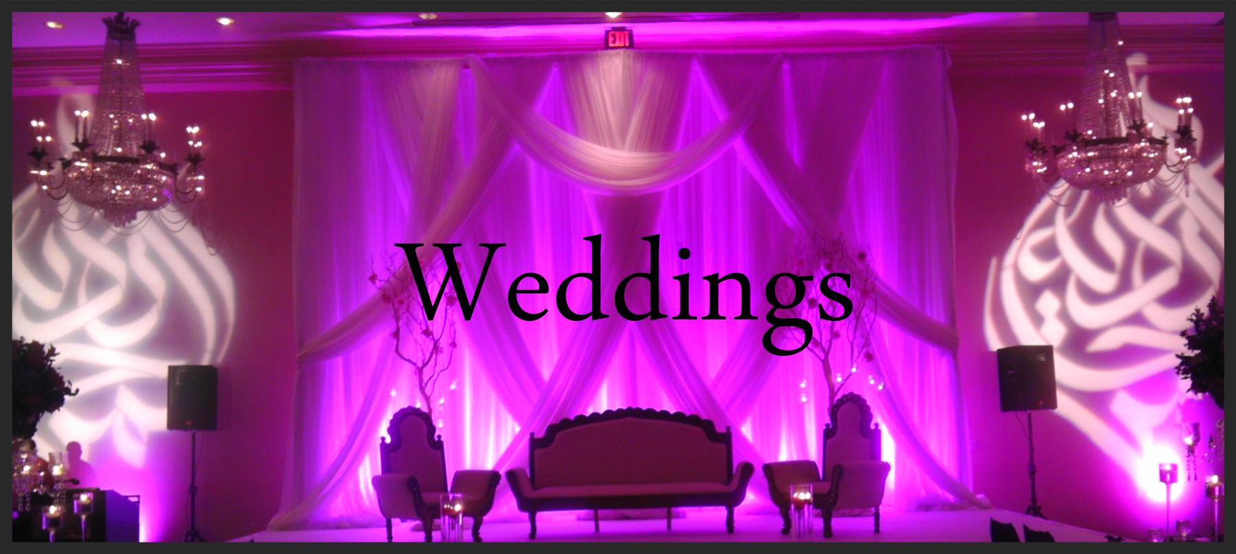 new weddings.jpg