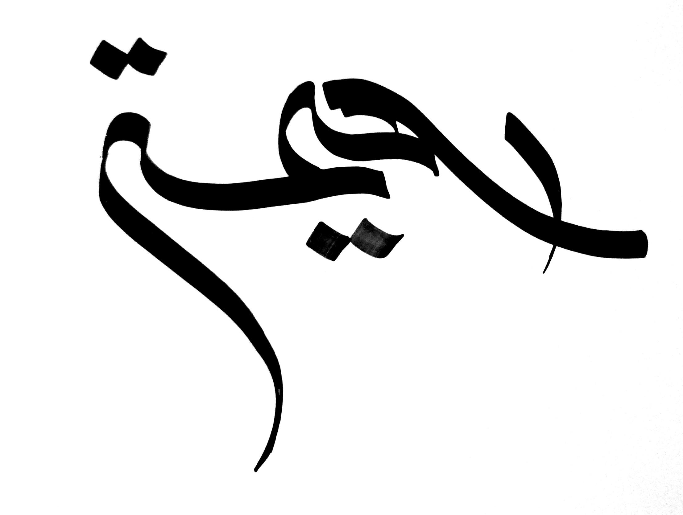 Hussain Alam.jpg