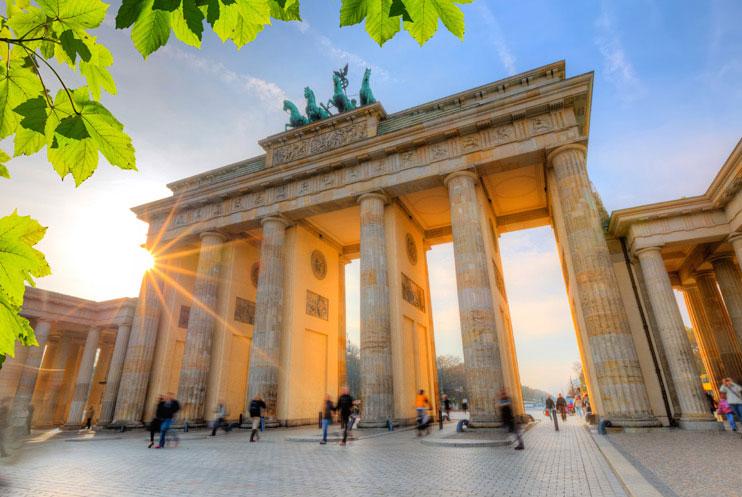 regent-hotel-berlin-destination-brandeburger-tor.jpg