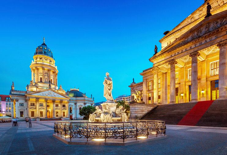 regent-hotel-berlin-gendarmenmarkt.jpg