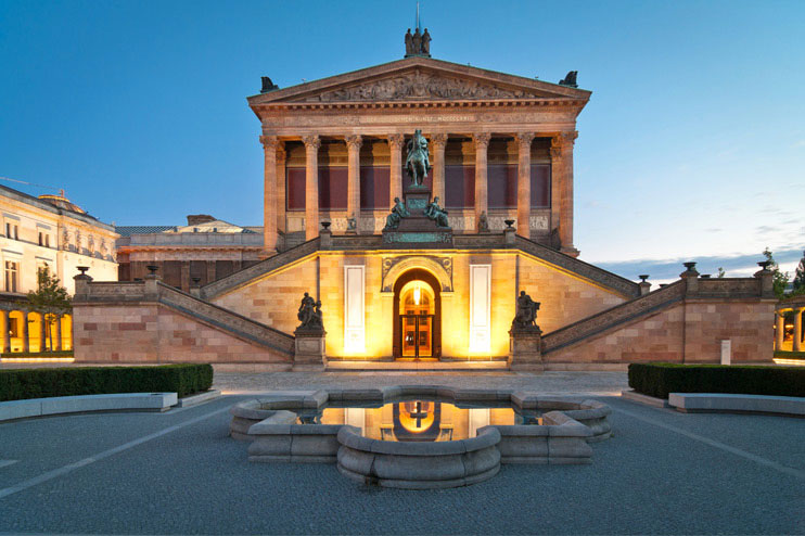 regent-hotel-berlin-national-gallery.jpg