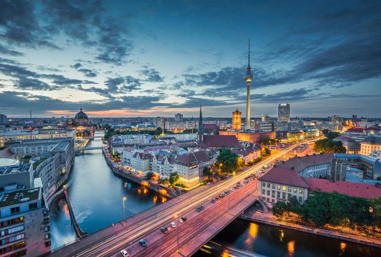 regent-hotel-berlin-nikolai-quarter.jpg
