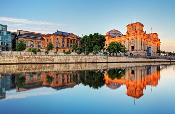 regent-hotel-berlin-reichstag.jpg