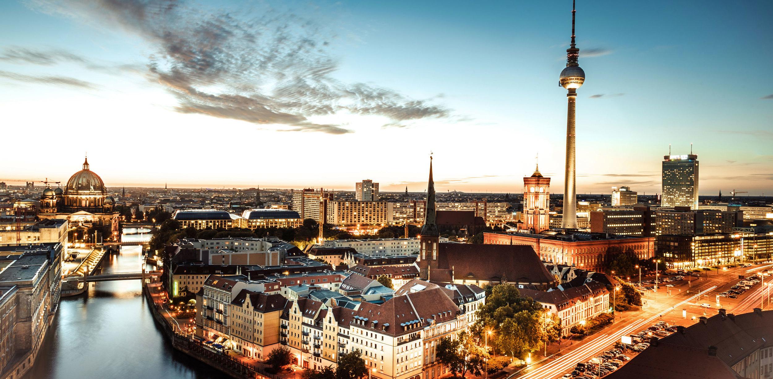 regent-hotel-berlin-offers-regent-discovery-01.jpg