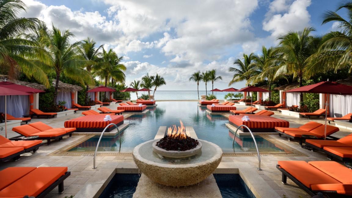Albany - The Bahamas