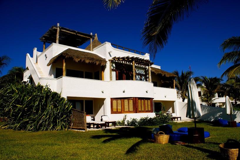 Belmond Maroma - Riviera Maya