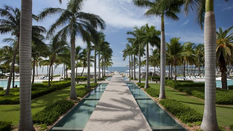 Casa Marina - Key West